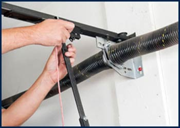 Garage Door Shop Repairs Redondo Beach, CA 310-359-6933